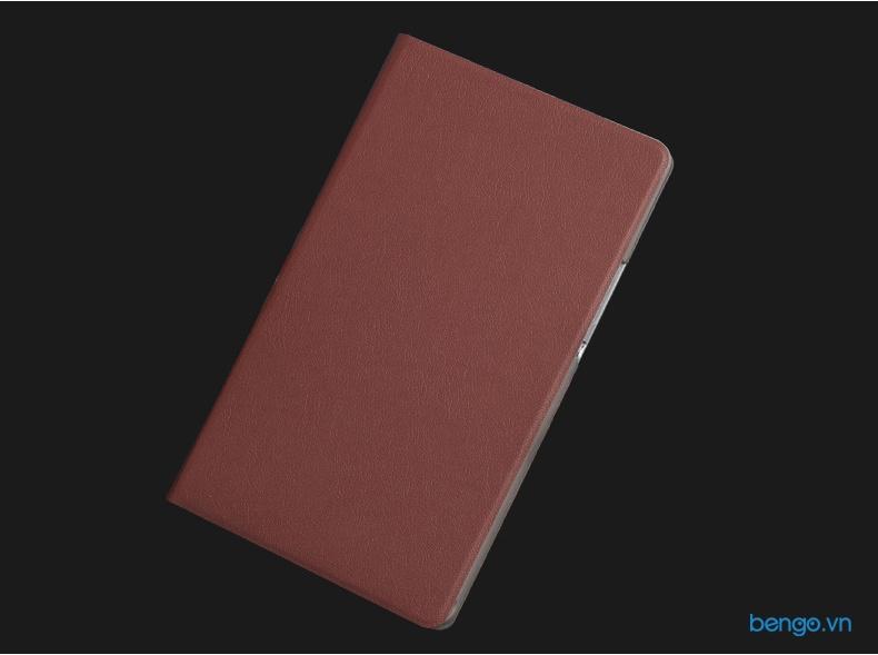 Bao da Huawei MediaPad M3 8 inches Smartcover