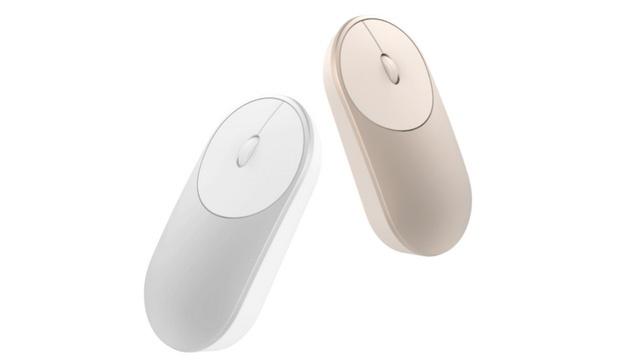 chuot-may-tinh-khong-day-xiaomi-portable-mouse
