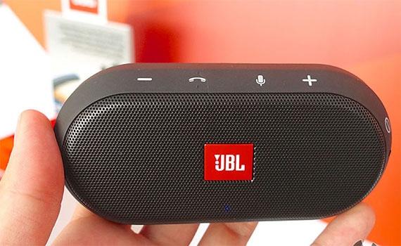 Loa Bluetooth JBL Xtreme - JBL charge 2+ - JBL Flip 3 - Loa JBL Clip+ - 14