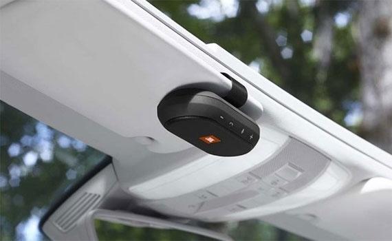 Loa Bluetooth JBL Xtreme - JBL charge 2+ - JBL Flip 3 - Loa JBL Clip+ - 15