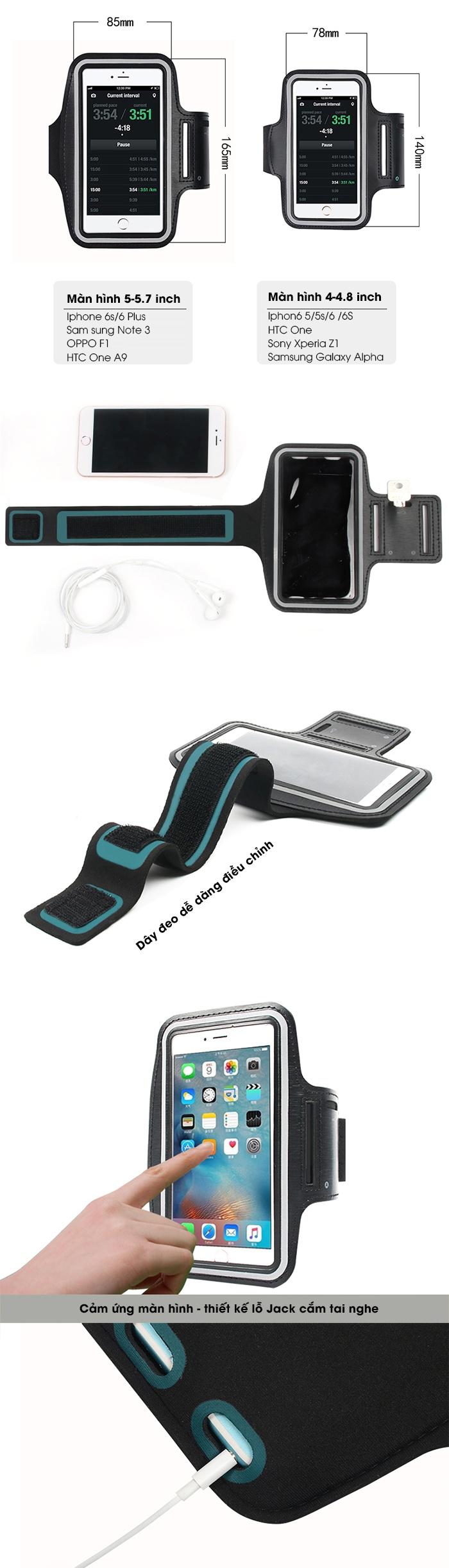 túi-đeo-tay-điện-thoại-tap-thể-dục