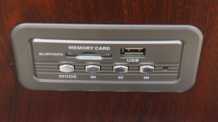 Loa máy tính 11