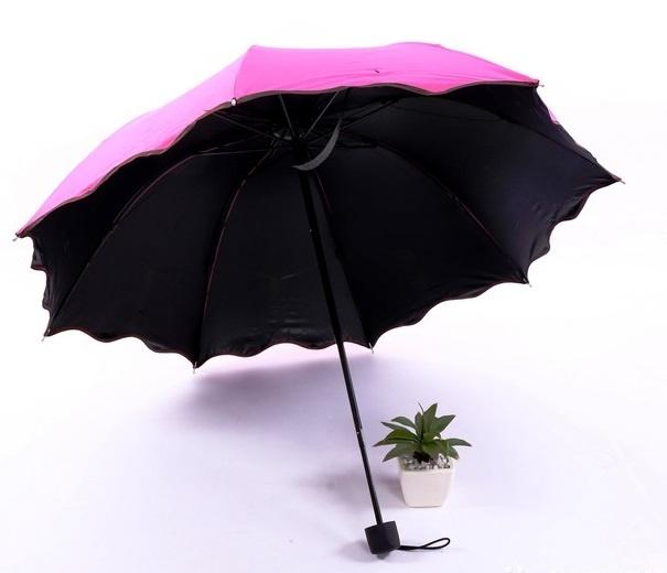 Kết quả hình ảnh cho Dù đi mưa nở hoa