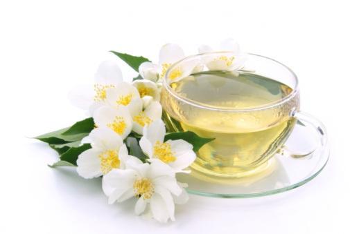 tác dụng của tinh dầu hoa lài