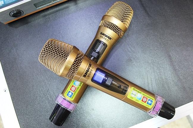 mic-khong-day-nam-dinh