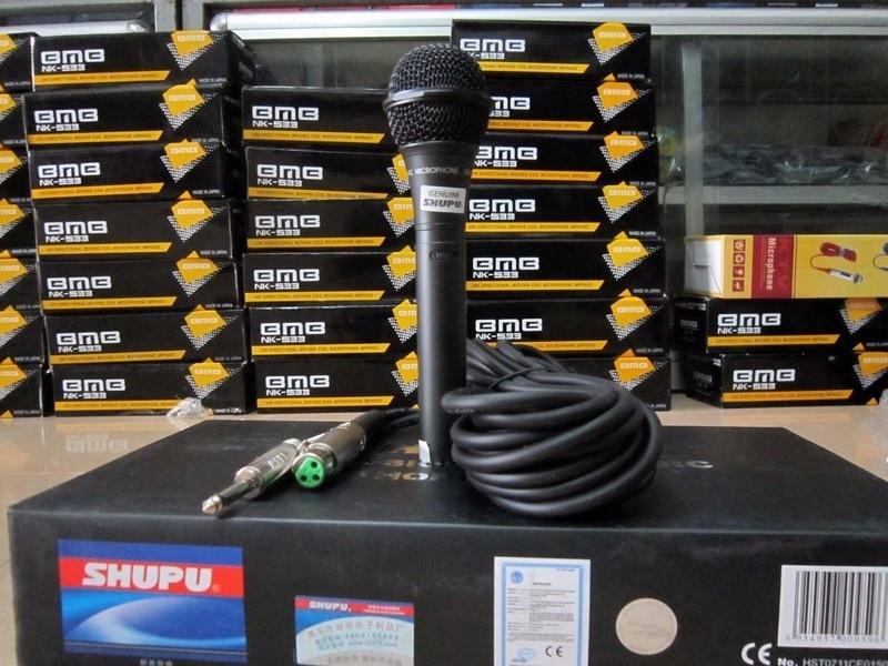 Micro Shupu SM-959 4