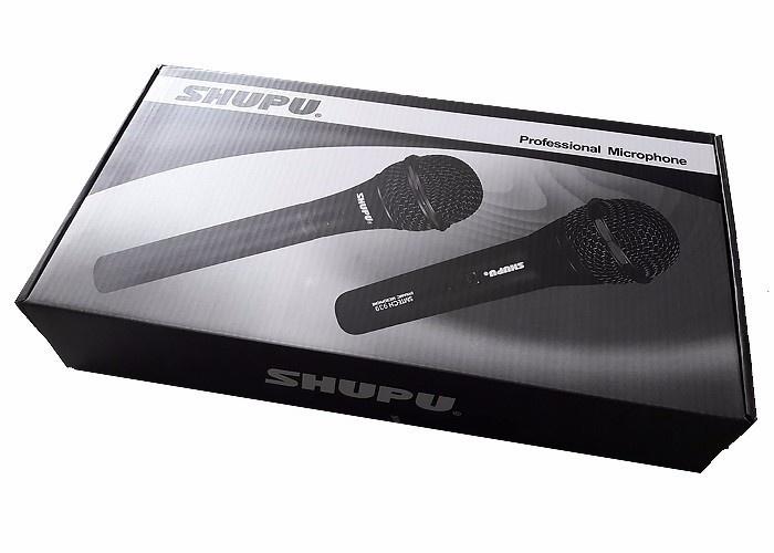 Micro Shupu SM-959 1