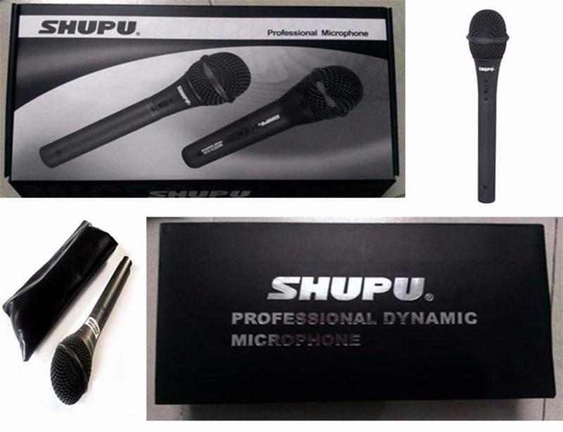 Micro Shupu SM-959 2