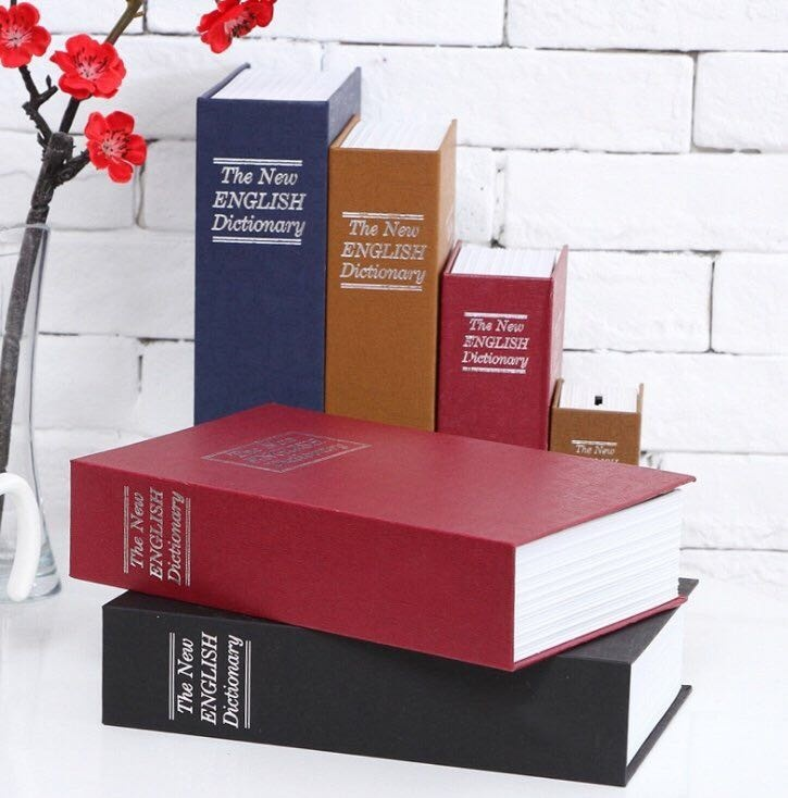 két sắt hình quyển sách 3