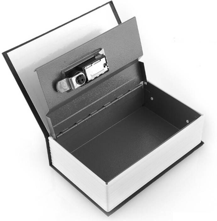 két sắt hình quyển sách 11