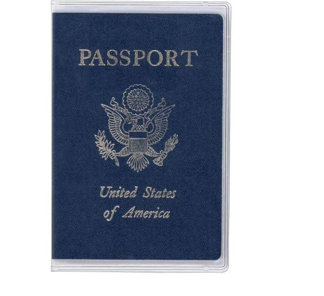 bao đựng passport bao đựng hộ chiếu