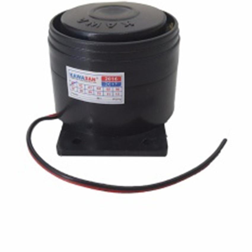 Còi báo động dùng điện AC-220V