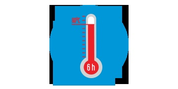 Bình nước giữ nhiệt Rạng Đông RD 2045 TS.E 2 lít
