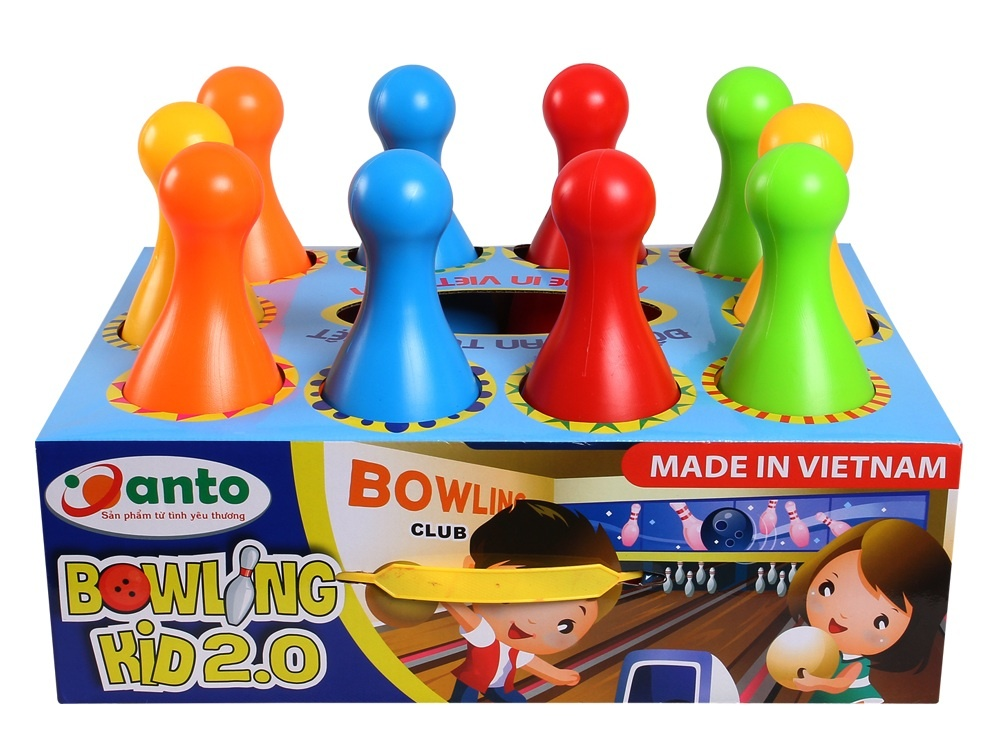 bo-do-choi-bowling-kid-2_0-anto-25-116437