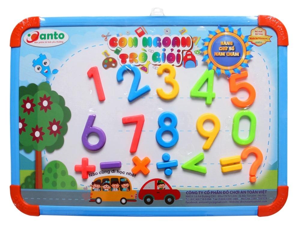 bo-dung-cu-hoc-tap-anto-con-ngoan-tro-gioi-con-gioi-toan-116438