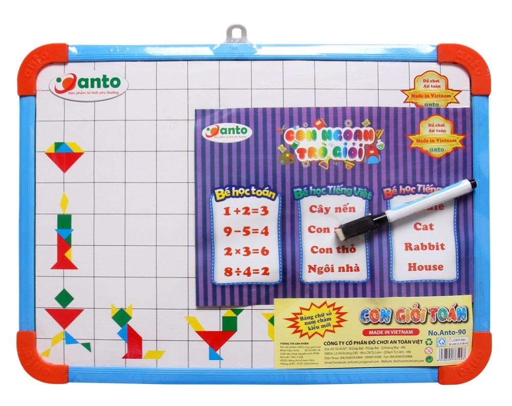 bo-dung-cu-hoc-tap-anto-con-ngoan-tro-gioi-con-gioi-toan-116438-1