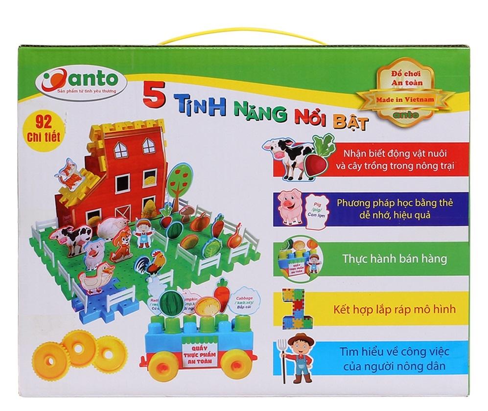 /kham-pha-nong-trai-anto44-116431-1(1).jpg