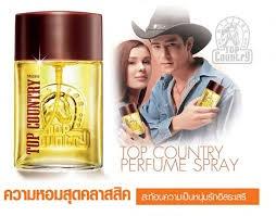 Kết quả hình ảnh cho top country perfume spray