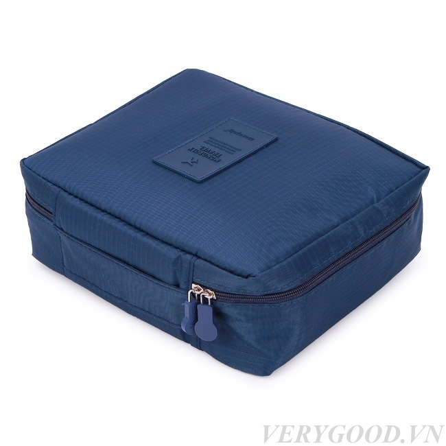 Túi đựng đồ lót du lịch monopoly