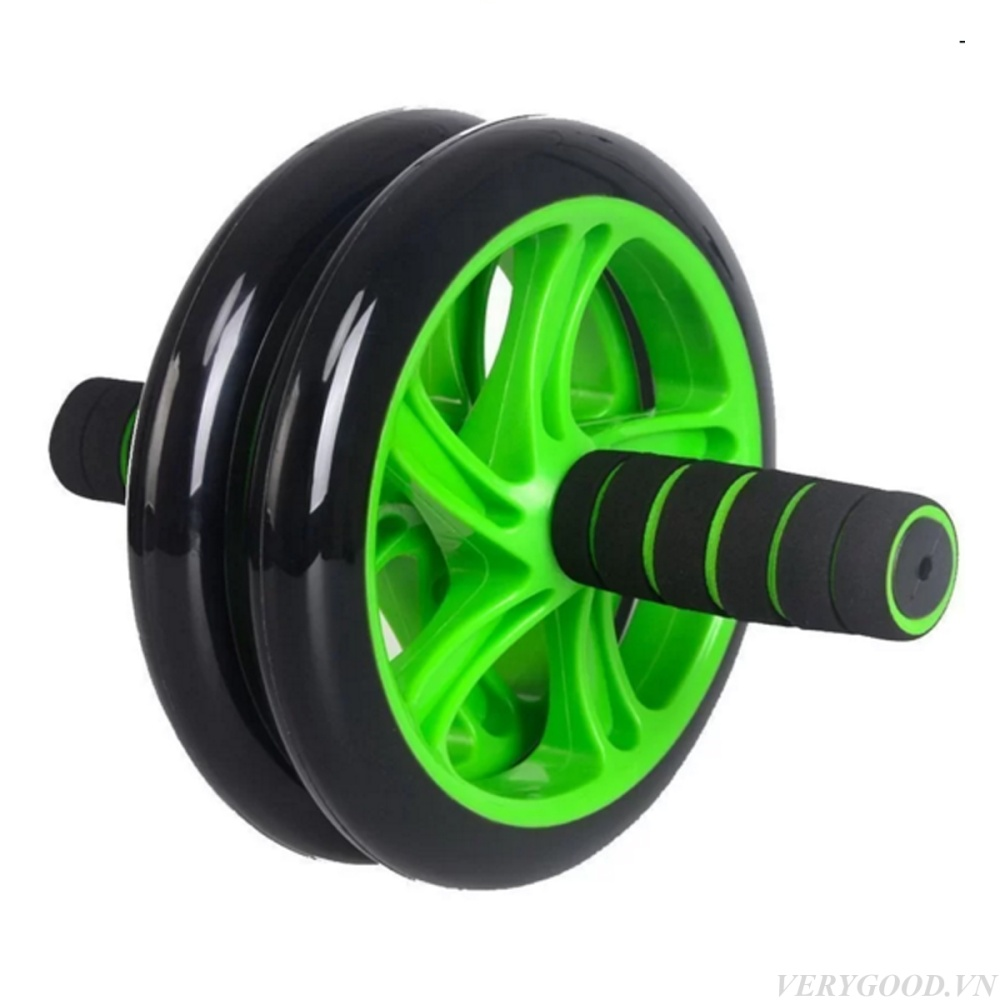 Dung-cu-tap-co-bung-Gym-Roller-3