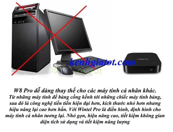 mini pc wintel pro window 10 kenhgiatot (11)