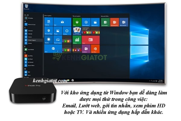 mini pc wintel pro window 10 kenhgiatot (6)