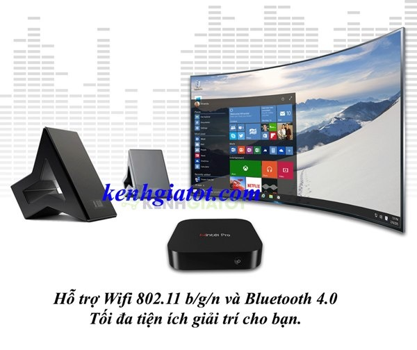 mini pc wintel pro window 10 kenhgiatot (8)