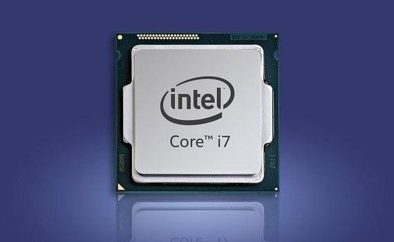 Laptop HP 14 AM033TX X1H08PA sử dụng chip Intel Core i7 SkyLake