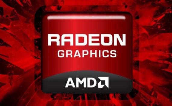 Laptop HP 14 AM033TX X1H08PA sử dụng card màn hình AMD Radeon