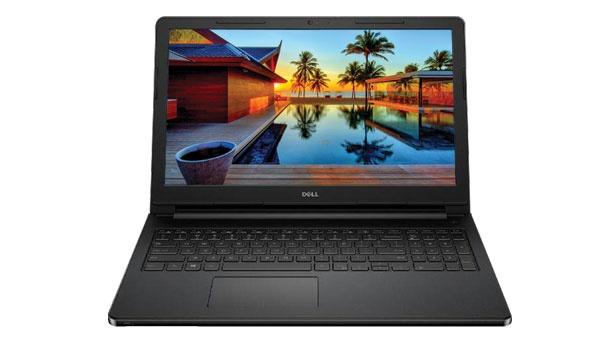 Laptop Dell Inspiron N3567A màn hình 15.6 inches