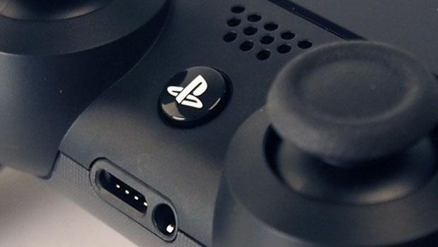 Hướng dẫn dùng tay cầm PS4 không dây cực tiện lợi ngay trên PC