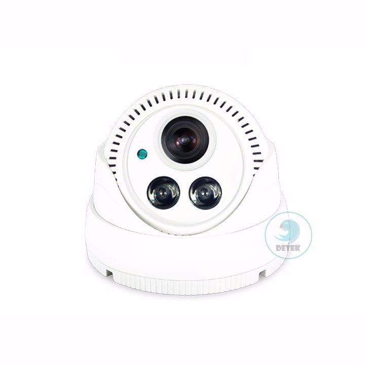 Camera IP Yoosee ốp trần X8200 4