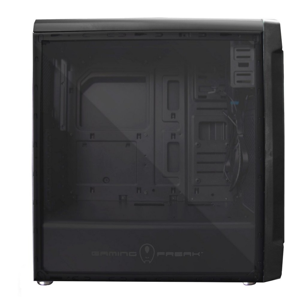 thùng máy tính chơi game
