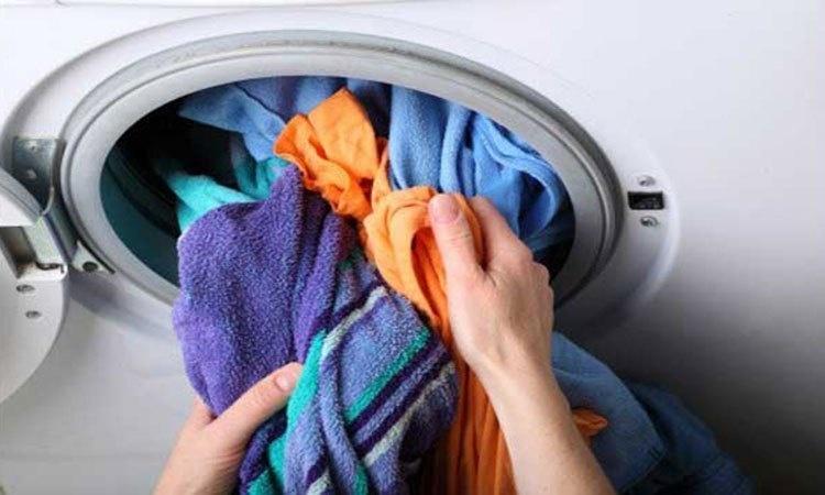 Máy sấy Electrolux 7.5 kg EDV7552 màu trắng chương trình sấy tự động bảo vệ quần áo bền đẹp