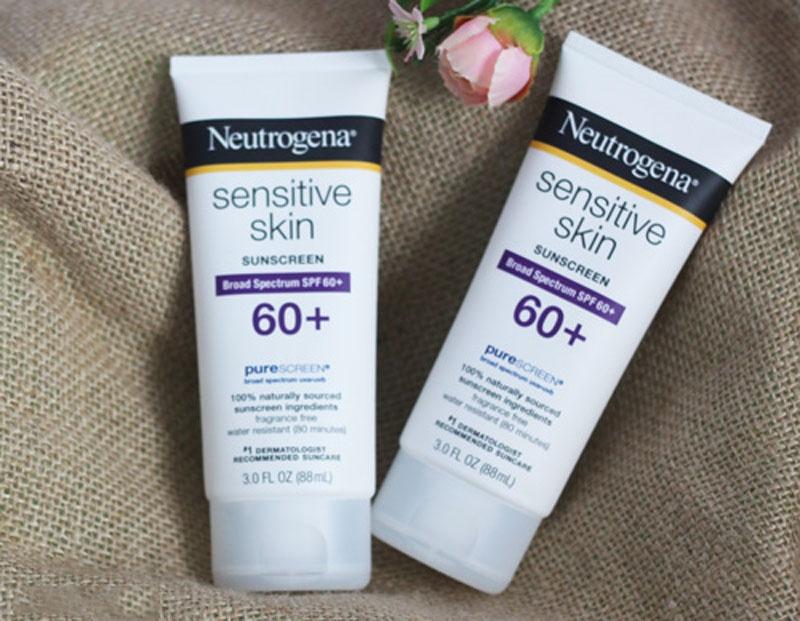 kem-chong-nang-neutrogena-sensitive-skin-spf60