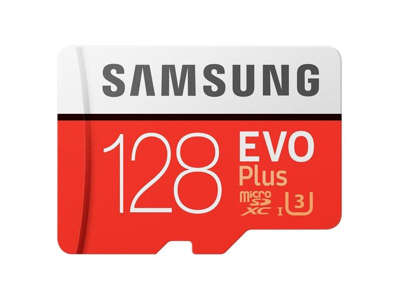 Kết quả hình ảnh cho samsung plus 128gb