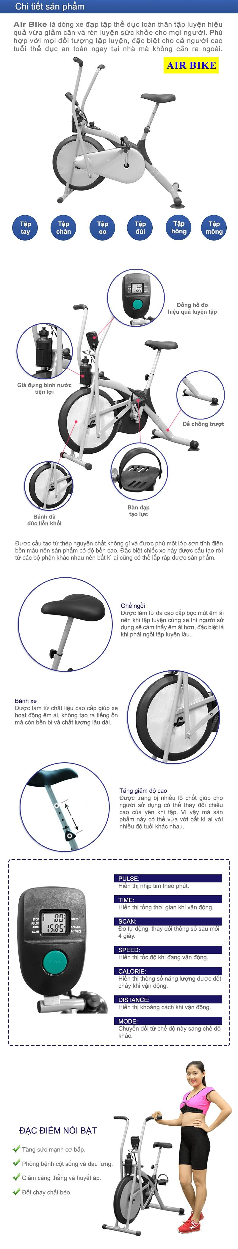 1290_xe-dap-tap-the-duc-airbike-2