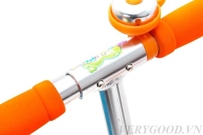Xe trượt 3 bánh scooter cho bé
