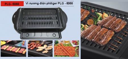 vi-nuong-dien-philiger-plg-6068