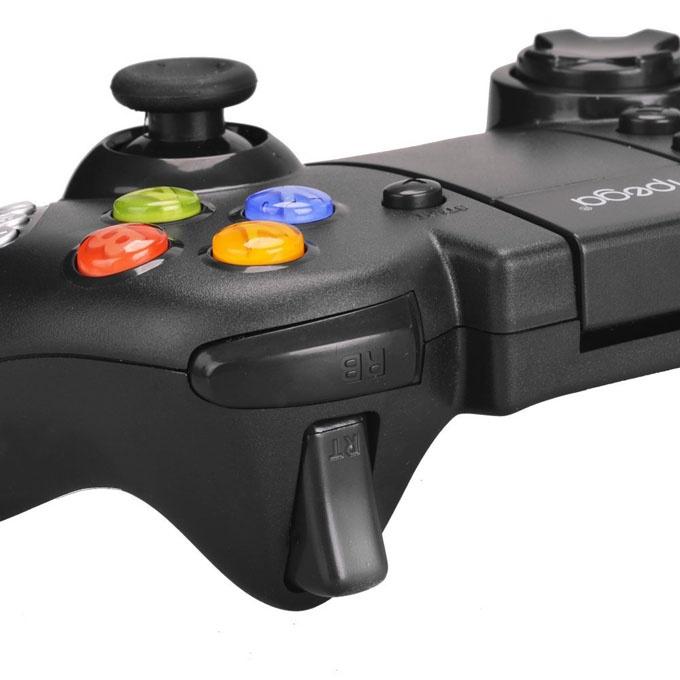 Tay-Cầm-Chơi-Game-Bluetooth-IPEGA-PG-9021
